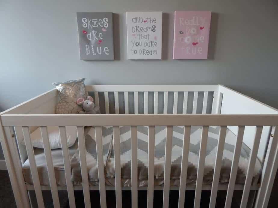 Welches Raumklima ist gut für das Kinderzimmer?