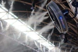 Wie funktionieren Luftbefeuchter?
